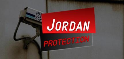 comment blinder une porte jordan protection serrurier. Black Bedroom Furniture Sets. Home Design Ideas